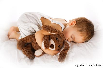 gesunder-schlaf