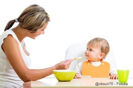 gesundes-essen-kinder