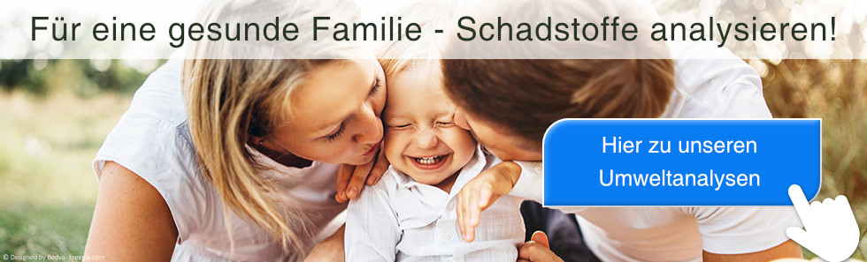 familie-analyse