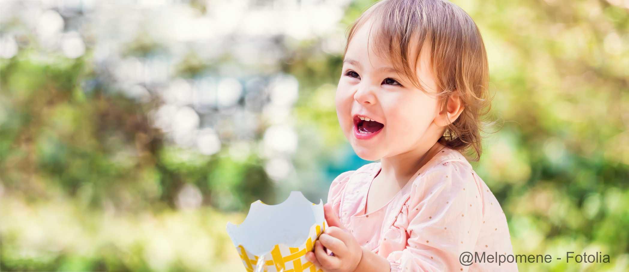 gesundes-kind-trotz-umweltgiften
