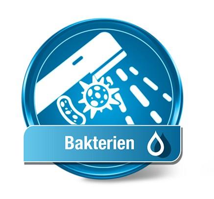 Trinkwasser - Mikrobiologisch