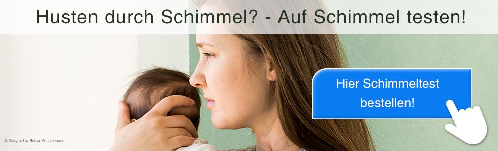 asthma-bei-kindern6pLadLVqSY0zv
