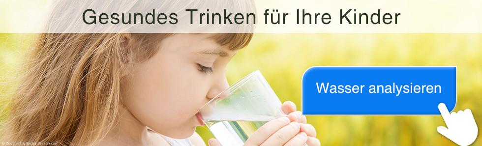 gesundes-trinken-f-r-kinder